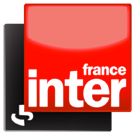 France Inter