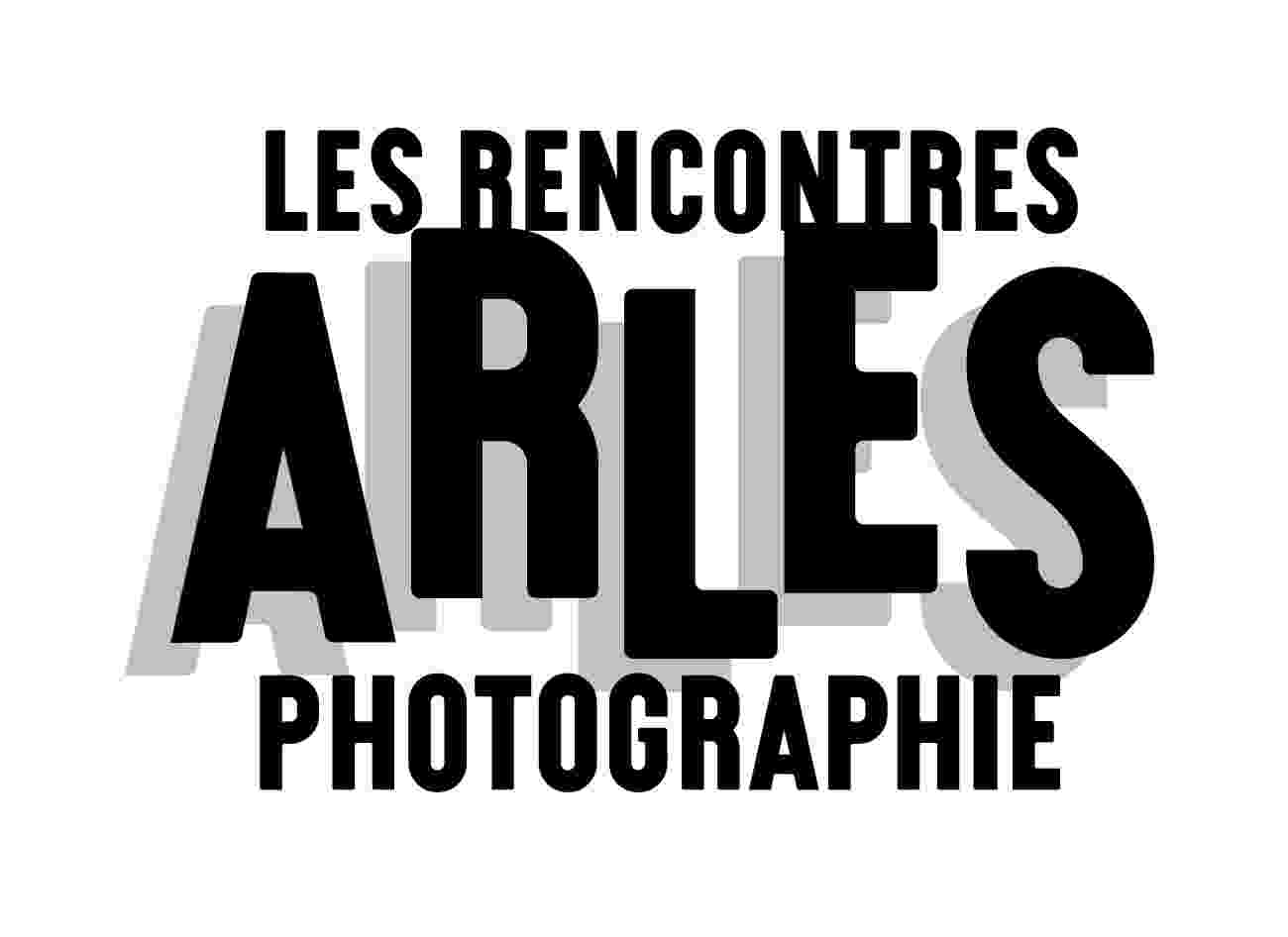 www.rencontres-arles.com