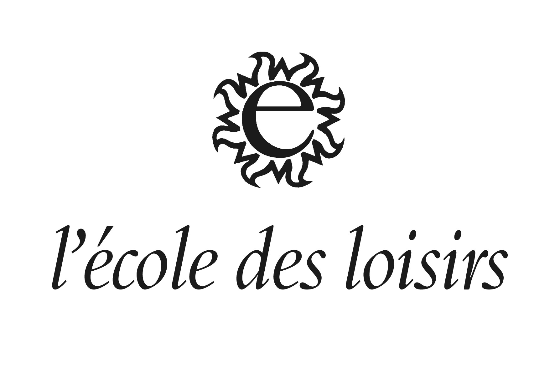 Ecole des loisirs