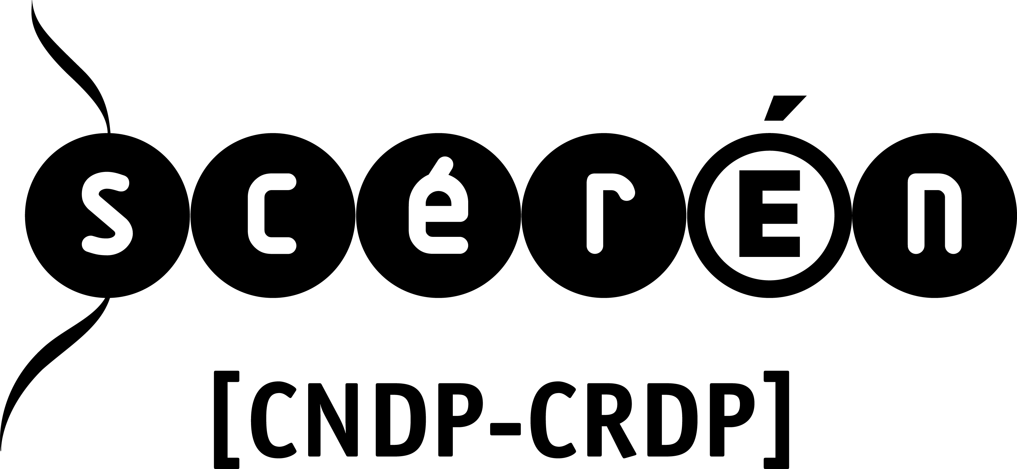 SCERENCNDP