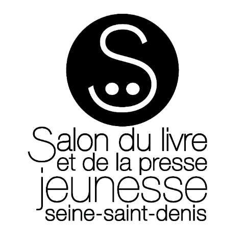 Salon du livre et de la presse jeunesse